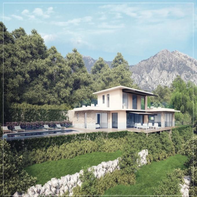 Offres de vente Villa Roquebrune-Cap-Martin (06190)