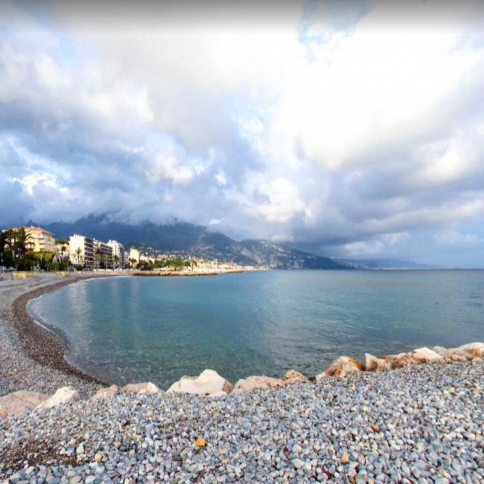 Vente Immobilier Professionnel Fonds de commerce Roquebrune-Cap-Martin (06190)