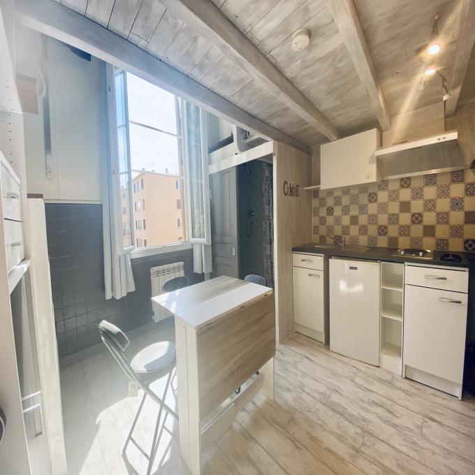 Offres de vente Appartement Carnoles (06190)