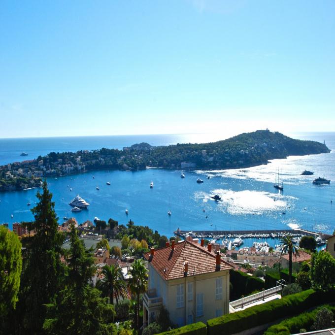 Offres de vente Appartement Villefranche-sur-Mer (06230)