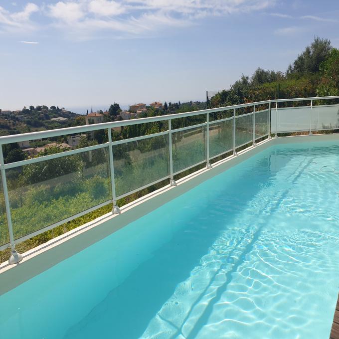 Offres de vente Villa Nice (06200)