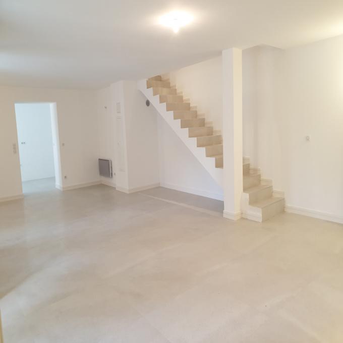 Offres de vente Appartement Roquefort-les-Pins (06330)